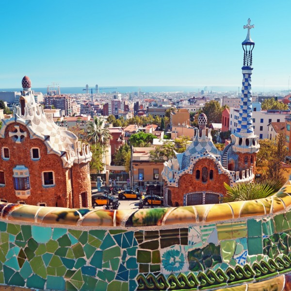 travel tips from real locals like a local guide top 10 best free things to do in barcelona. Black Bedroom Furniture Sets. Home Design Ideas