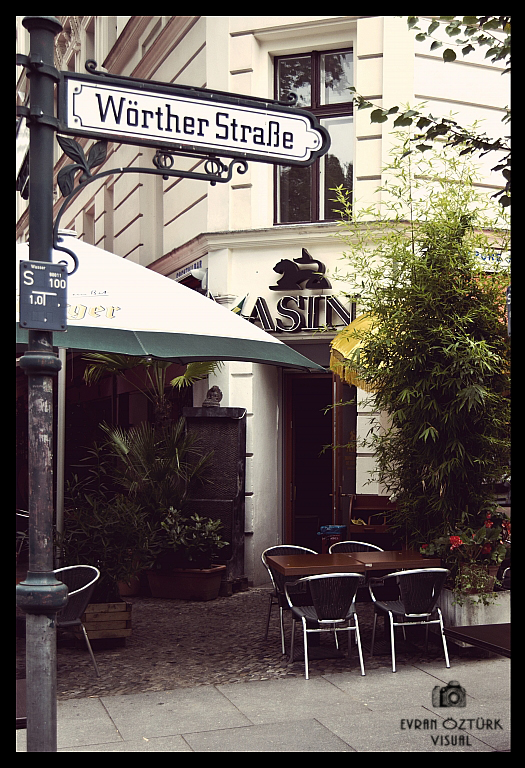 top 10 1 best places for sunday brunch in berlin travel tips from real locals like a local. Black Bedroom Furniture Sets. Home Design Ideas