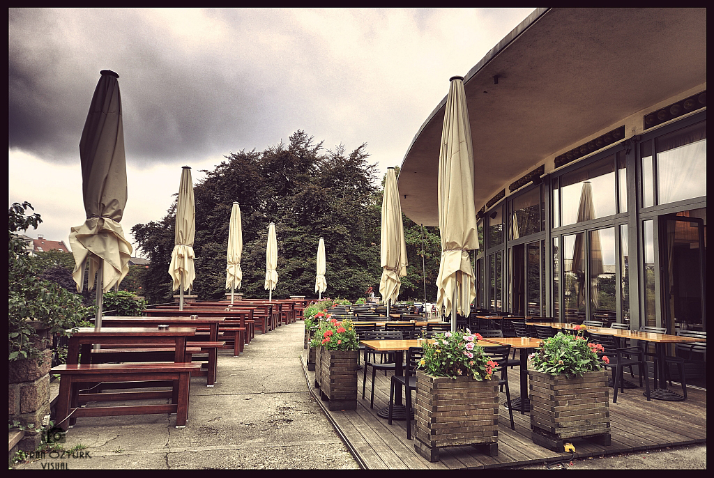 Top 10+1: Best Places for Sunday Brunch in Berlin | Travel ...