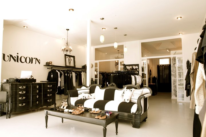 boutique-unicorn-montreal-51ad14f5