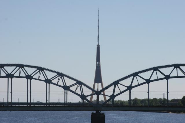 tv-tower-riga-riga-c35f2aa0