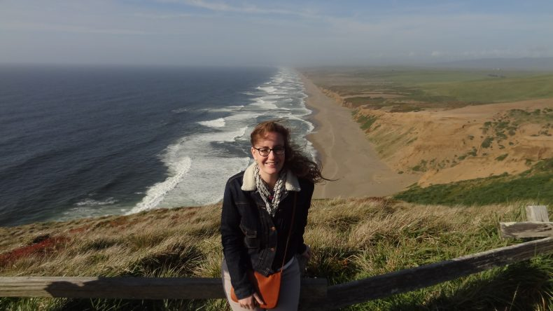 PointReyes_Camille