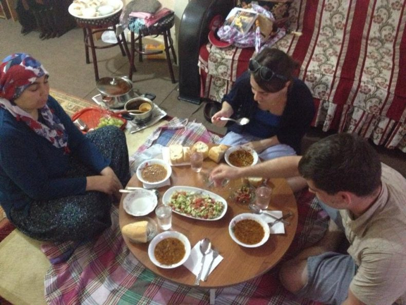 home-cooked-family-dinner-istanbul-istanbul-7ba6e7ac