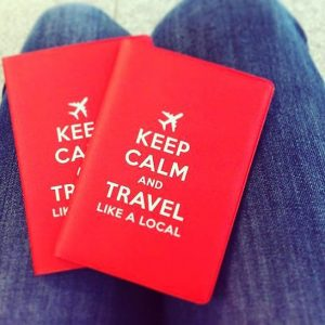 likealocal_passport_cover