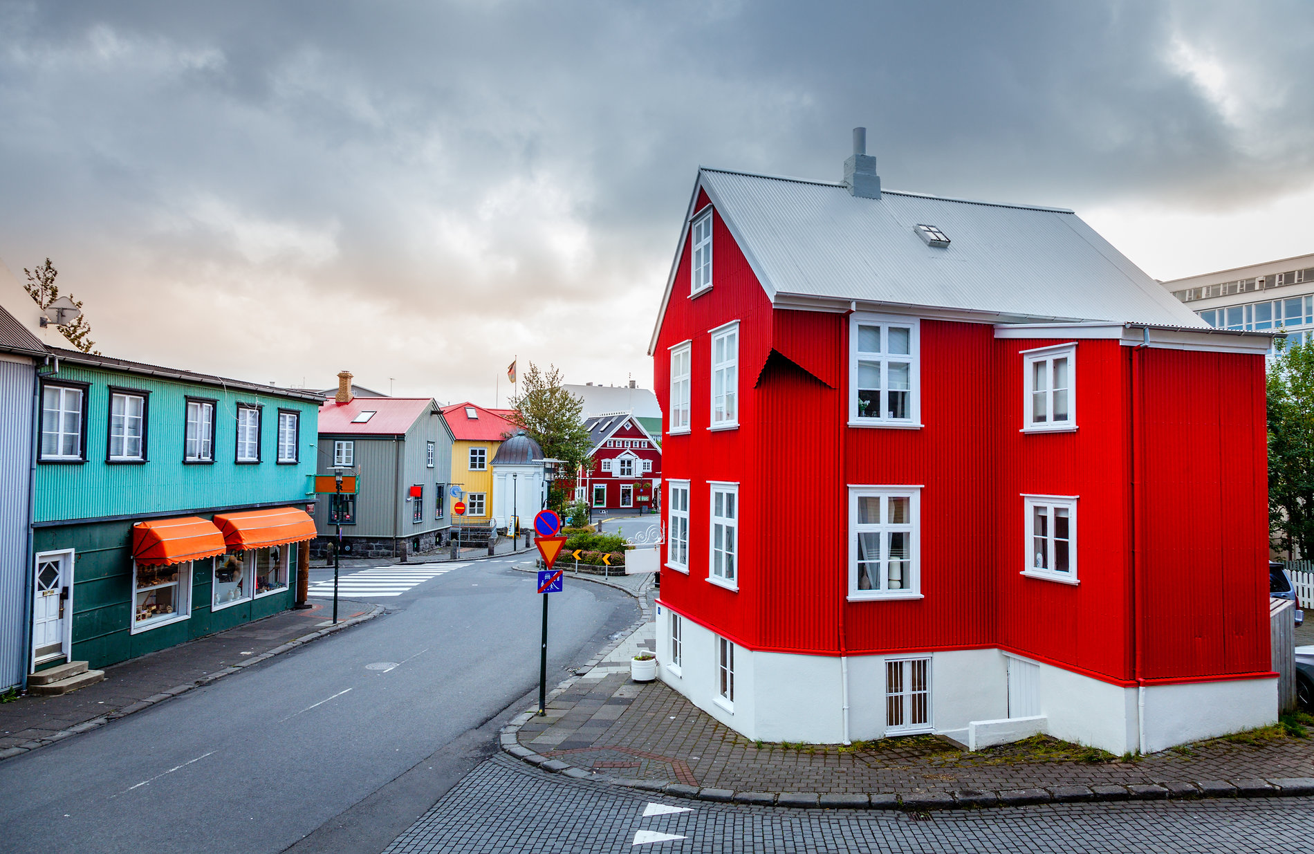 6 Unique Things to Do in Reykjavík | Travel Tips from Real Locals – Like A  Local Guide