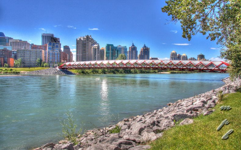 14 FREE things to do in Calgary this May   Listed