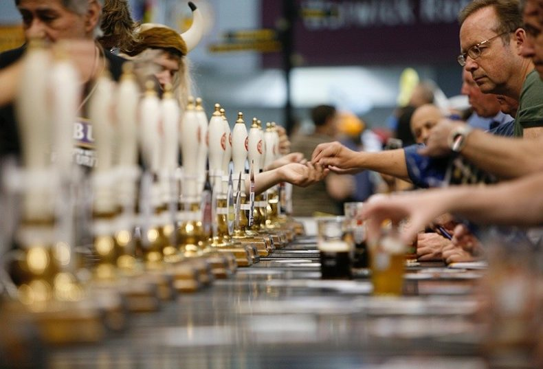 great_british_beer_festival