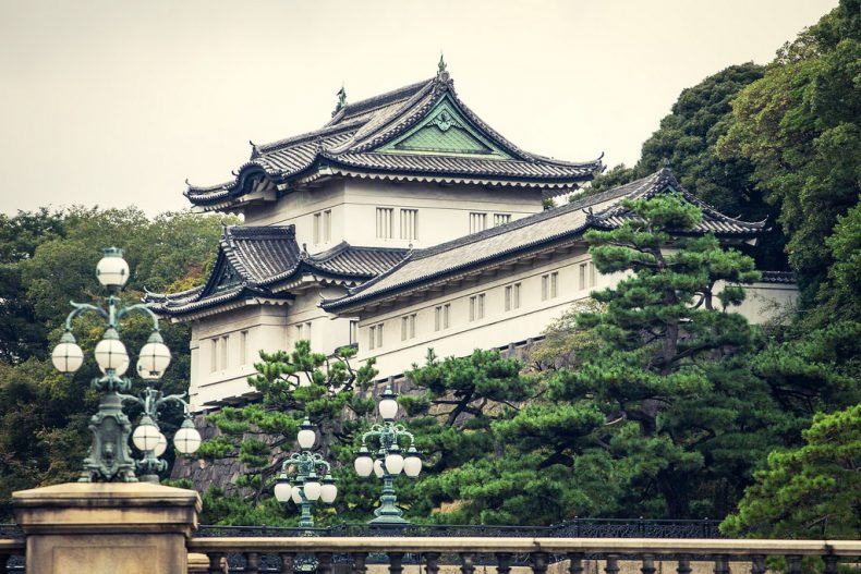 imperial_palace_tokyo