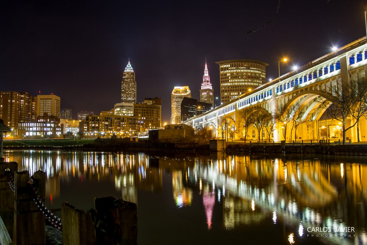 a564419c4c 10 Must-See Places in Cleveland