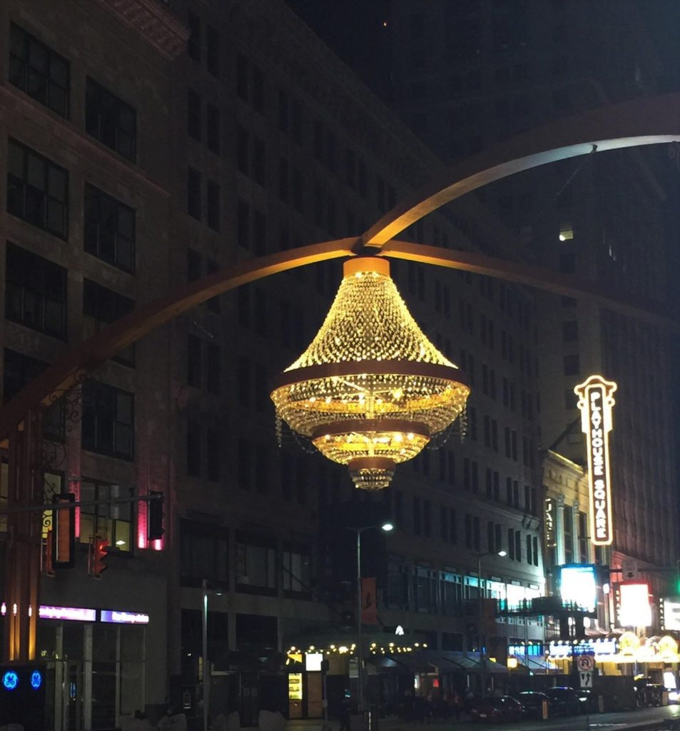 chandelier-playhouse-square-oops-i-traveled-again-revised-953x1024