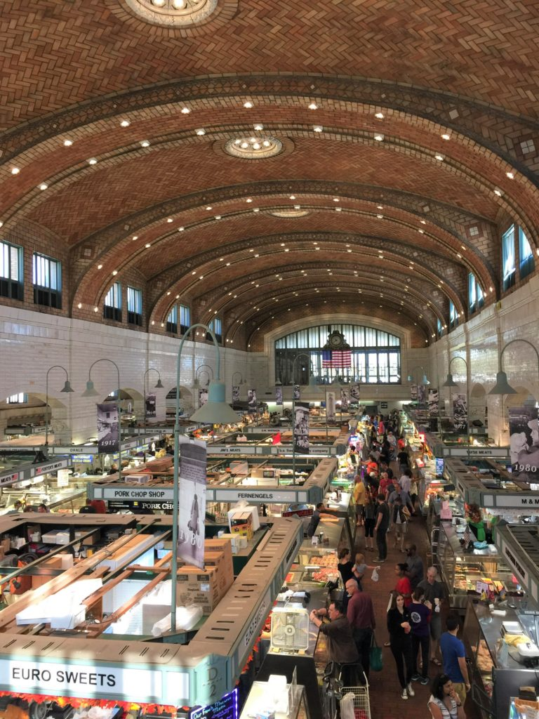 westside-market-oops-i-traveled-again-3-768x1024