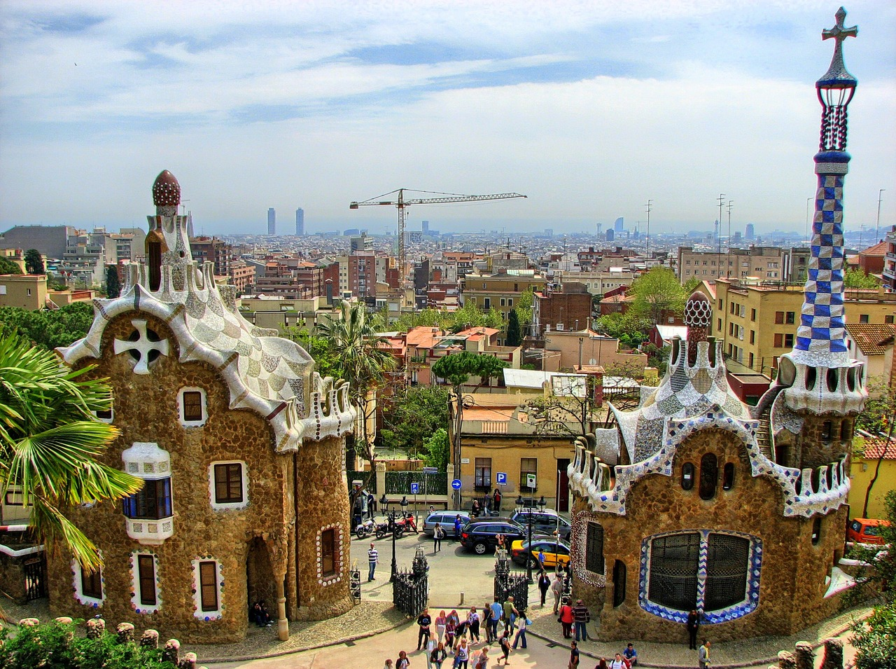 perfect-trip-to-barcelona-2